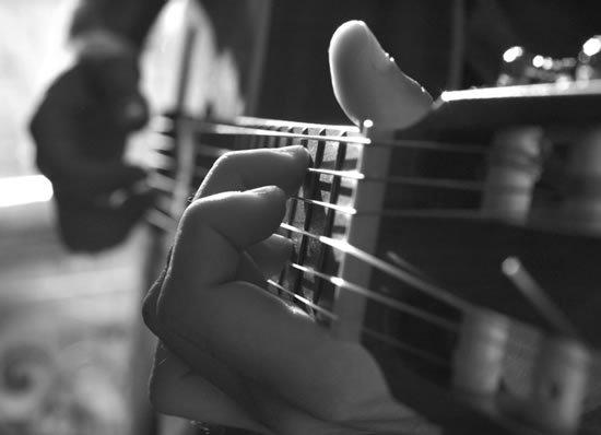 guitare-nb-fw
